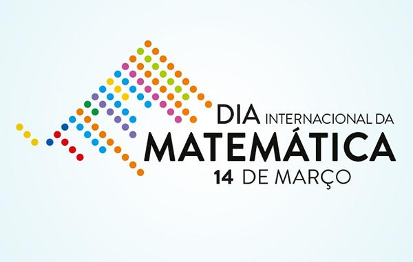 14 de março – Dia Internacional da Matemática